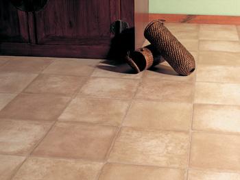 Vinyl Flooring in Tawas City | Vinyl Floor Tiles